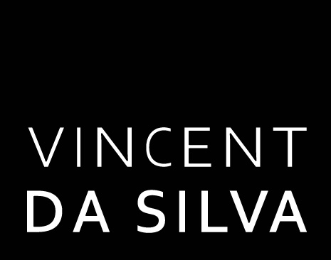Vincent Da Silva